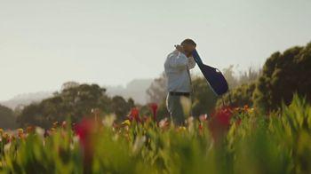 Sundown Naturals TV Spot, 'For Everyone: Joel' - Thumbnail 4