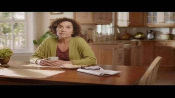 Cherish Life Funeral Protection Plan TV Spot, 'Alone' - Thumbnail 1