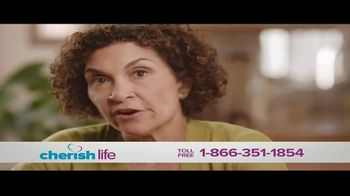 Cherish Life Funeral Protection Plan TV Spot, 'Alone' - Thumbnail 8