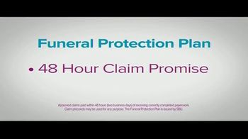 Cherish Life Funeral Protection Plan TV Spot, 'Alone' - Thumbnail 6