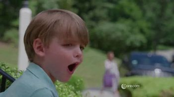Care.com TV Spot, 'Back to School: Mombies' - Thumbnail 8