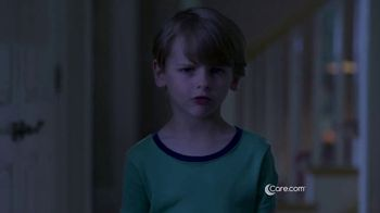 Care.com TV Spot, 'Back to School: Mombies'