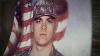 American Wind Action TV Spot, 'Veterans Powering America' - Thumbnail 1