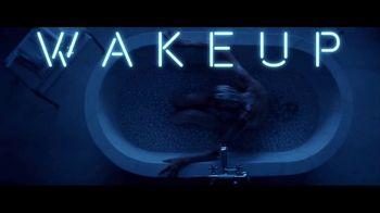 Atomic Blonde - Alternate Trailer 42