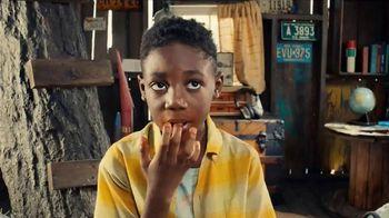 Walgreens TV Spot, 'Summer Needs Help: Aleve'