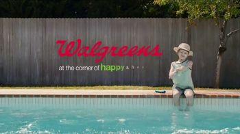 Walgreens TV Spot, 'Summer Needs Help: Aleve' - Thumbnail 7