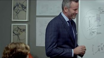 JoS. A. Bank TV Spot, 'Almost Everything' - Thumbnail 1