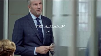JoS. A. Bank TV Spot, 'Almost Everything' - Thumbnail 8