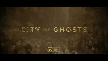 City of Ghosts - Thumbnail 6