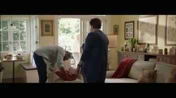 Wells Fargo App TV Spot, 'Grandma' - Thumbnail 1