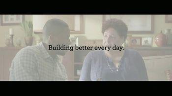 Wells Fargo App TV Spot, 'Grandma' - Thumbnail 10
