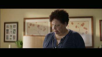 Wells Fargo App TV Spot, 'Grandma' - Thumbnail 3