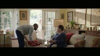 Wells Fargo App TV Spot, 'Grandma' - Thumbnail 4