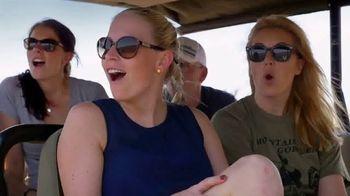 Kalahari Resorts & Conventions TV Spot, 'Making Waves' - Thumbnail 7