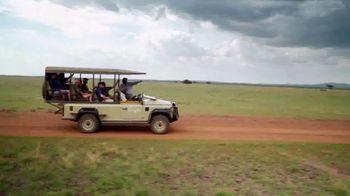 Kalahari Resorts & Conventions TV Spot, 'Making Waves' - Thumbnail 8