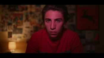 Specialized Foundation TV Spot, 'Outride ADHD' - Thumbnail 4