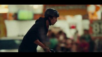 Specialized Foundation TV Spot, 'Outride ADHD' - Thumbnail 5