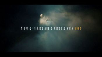 Specialized Foundation TV Spot, 'Outride ADHD' - Thumbnail 8
