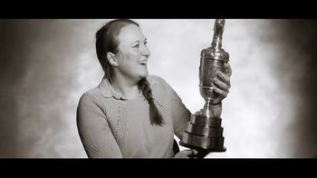 The Open The One Club TV Spot, 'Fans Hold the Claret Jug at The Open' - Thumbnail 2