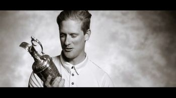 The Open The One Club TV Spot, 'Fans Hold the Claret Jug at The Open' - Thumbnail 4