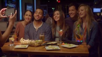 Topgolf TV Spot, 'Everyone's Game'