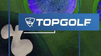 Topgolf TV Spot, 'Everyone's Game' - Thumbnail 6