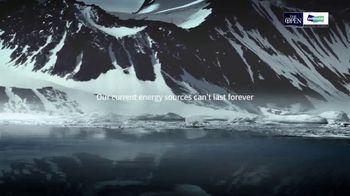 Doosan Group TV Spot, 'For the Future: Polar Bears' - Thumbnail 3