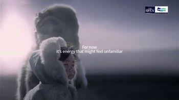 Doosan Group TV Spot, 'For the Future: Polar Bears' - Thumbnail 7