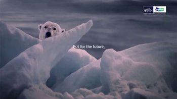 Doosan Group TV Spot, 'For the Future: Polar Bears' - Thumbnail 8