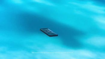 Samsung Galaxy S8 TV Spot, 'Summer: Pool Day' - Thumbnail 4