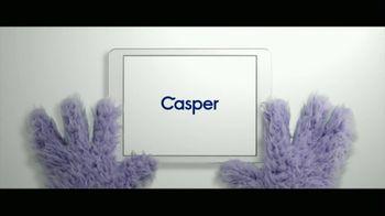 Casper TV Spot, 'Better Beings' - Thumbnail 9
