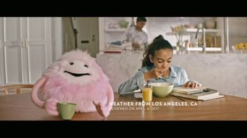 Casper TV Spot, 'Better Beings' - Thumbnail 3
