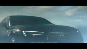 Audi Summer of Audi Sales Event TV Spot, 'Aprovechar el momento' [Spanish] [T2] - Thumbnail 3