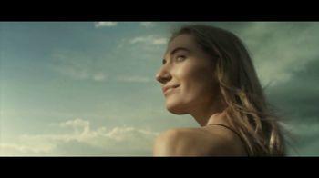 Audi Summer of Audi Sales Event TV Spot, 'Aprovechar el momento' [Spanish] [T2] - Thumbnail 4