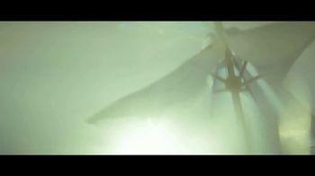 Audi Summer of Audi Sales Event TV Spot, 'Aprovechar el momento' [Spanish] [T2] - Thumbnail 5