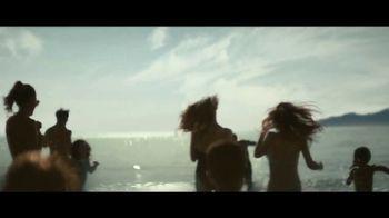 Audi Summer of Audi Sales Event TV Spot, 'Aprovechar el momento' [Spanish] [T2] - Thumbnail 6