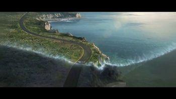 Audi Summer of Audi Sales Event TV Spot, 'Aprovechar el momento' [Spanish] [T2] - Thumbnail 7
