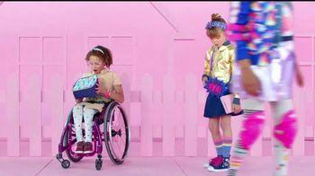 Target TV Spot, 'Vamos a la escuela 2017: ¡vamos, equipo!' [Spanish] - Thumbnail 6