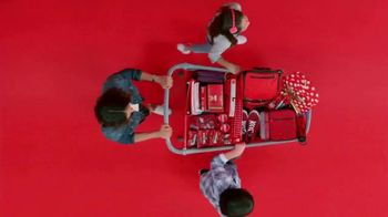 Target TV Spot, '2017 Back to School: Go Team!' - Thumbnail 3