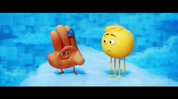 The Emoji Movie - Alternate Trailer 29
