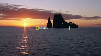 National Geographic Expeditions TV Spot, 'Galápagos' - Thumbnail 1