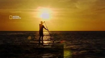 National Geographic Expeditions TV Spot, 'Galápagos' - Thumbnail 9