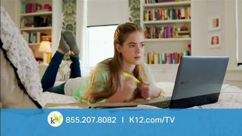K12 TV Spot, 'A Different Approach' - Thumbnail 2