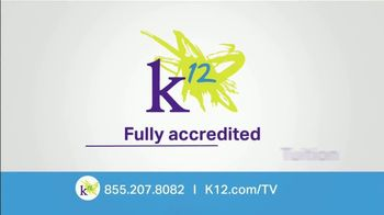 K12 TV Spot, 'A Different Approach' - Thumbnail 7