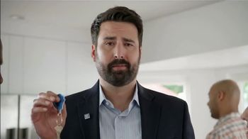 National Association of Realtors TV Spot, 'Acting' - Thumbnail 3