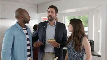 National Association of Realtors TV Spot, 'Acting'