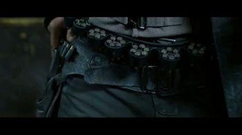 The Dark Tower - Alternate Trailer 12