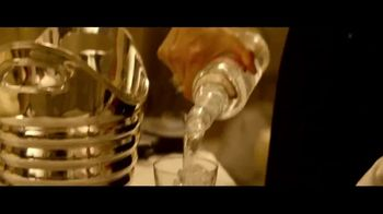 Atomic Blonde - Alternate Trailer 30