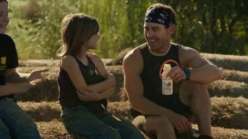 Maple Hill Creamery TV Spot, 'Spartan Race' - 4 commercial airings