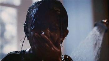 Clorox TV Spot, 'A Clean Bathroom Is the Beginning' - Thumbnail 7